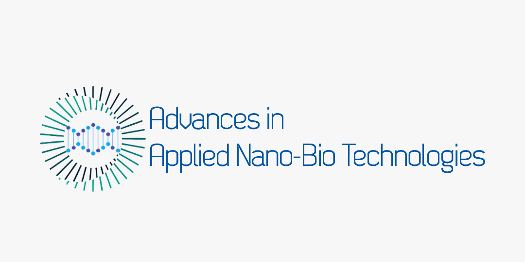Advances in Applied NanoBio-Technologies